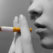 Natural Ways To Help You Quit Smoking