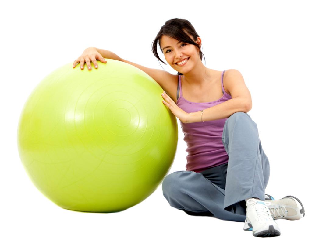 body detox plan