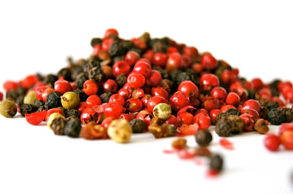 pepper-93174_1920-pixabay
