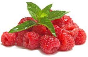 rasberry ketone
