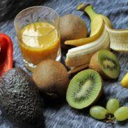 Natural Therapies — Vitamin A Basics and its Benefits