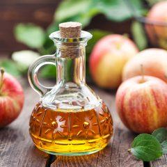 AN5-Apple_Cider_Vinegar-732x549-Thumbnail-240x240