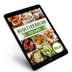 recipe-book-tab-240x240